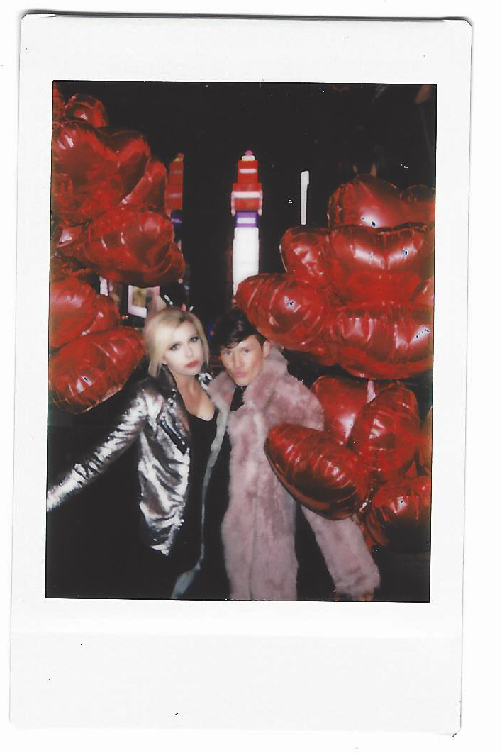 tyfrench.life_NYC_polaroids (6 of 17).jpg