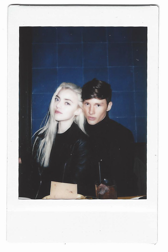 tyfrench.life_NYC_polaroids (3 of 17).jpg