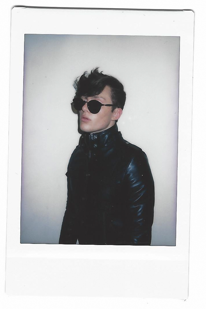 tyfrench.life_NYC_polaroids (10 of 17).jpg
