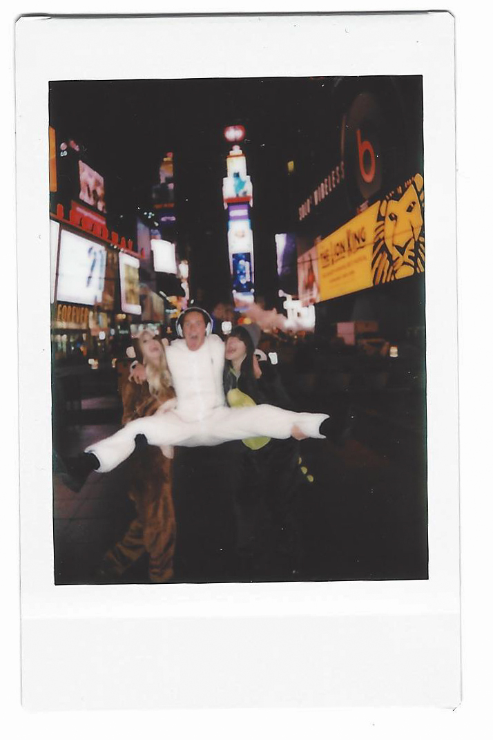 tyfrench.life_NYC_polaroids (12 of 17).jpg