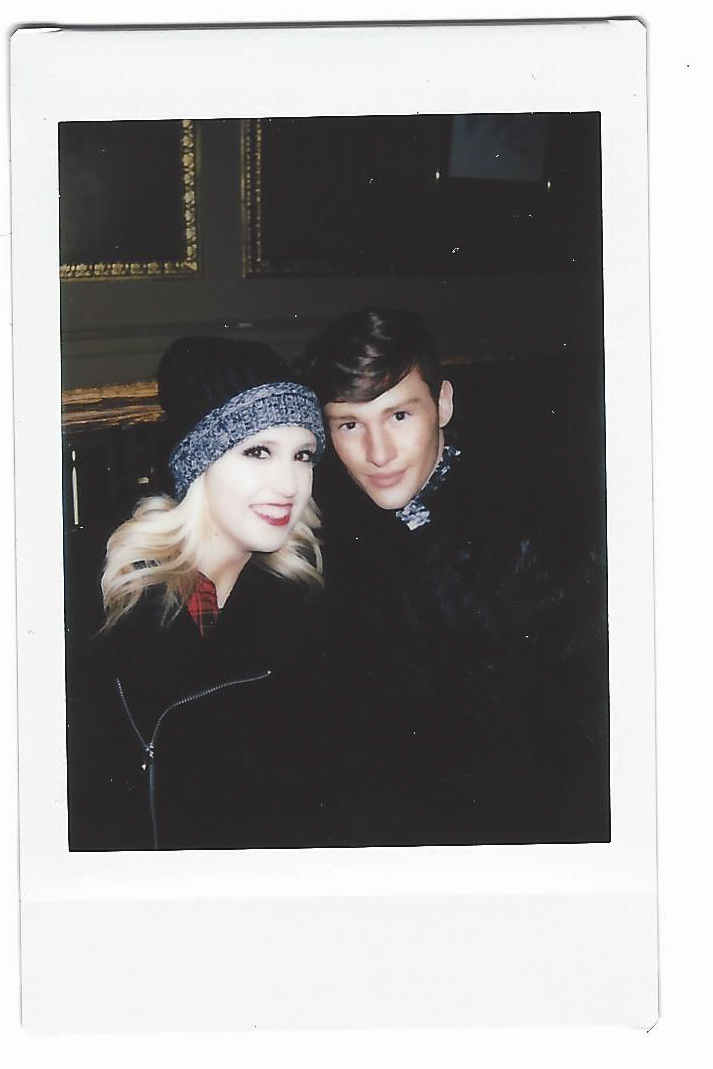 tyfrench.life_NYC_polaroids (13 of 17).jpg