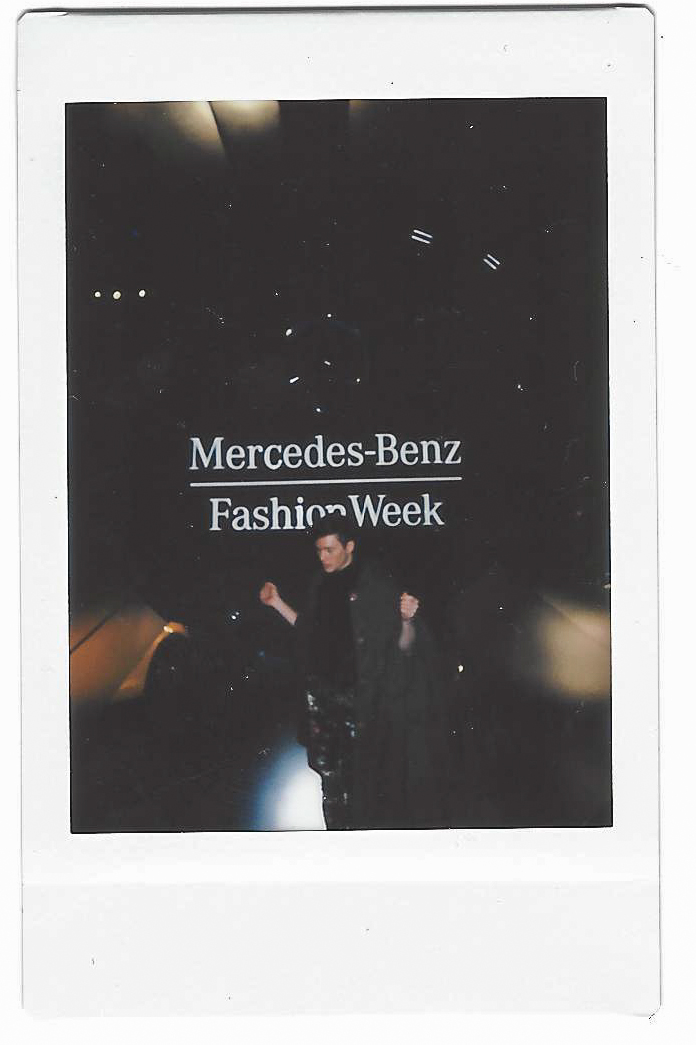tyfrench.life_NYC_polaroids (14 of 17).jpg