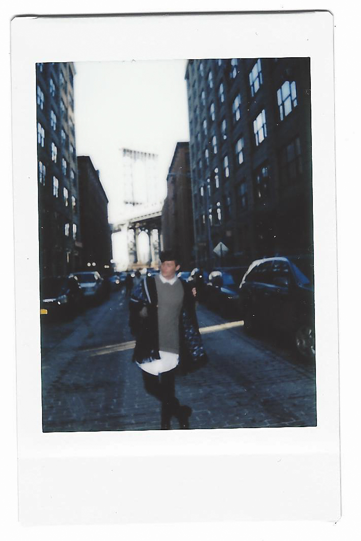 tyfrench.life_NYC_polaroids (16 of 17).jpg