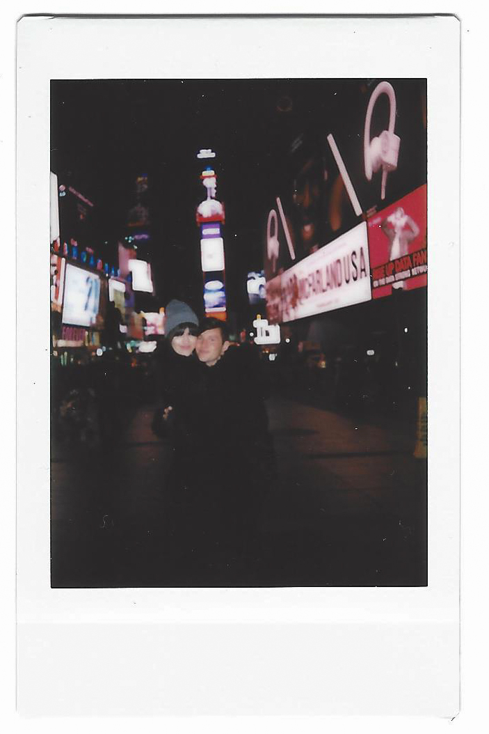 tyfrench.life_NYC_polaroids (17 of 17).jpg