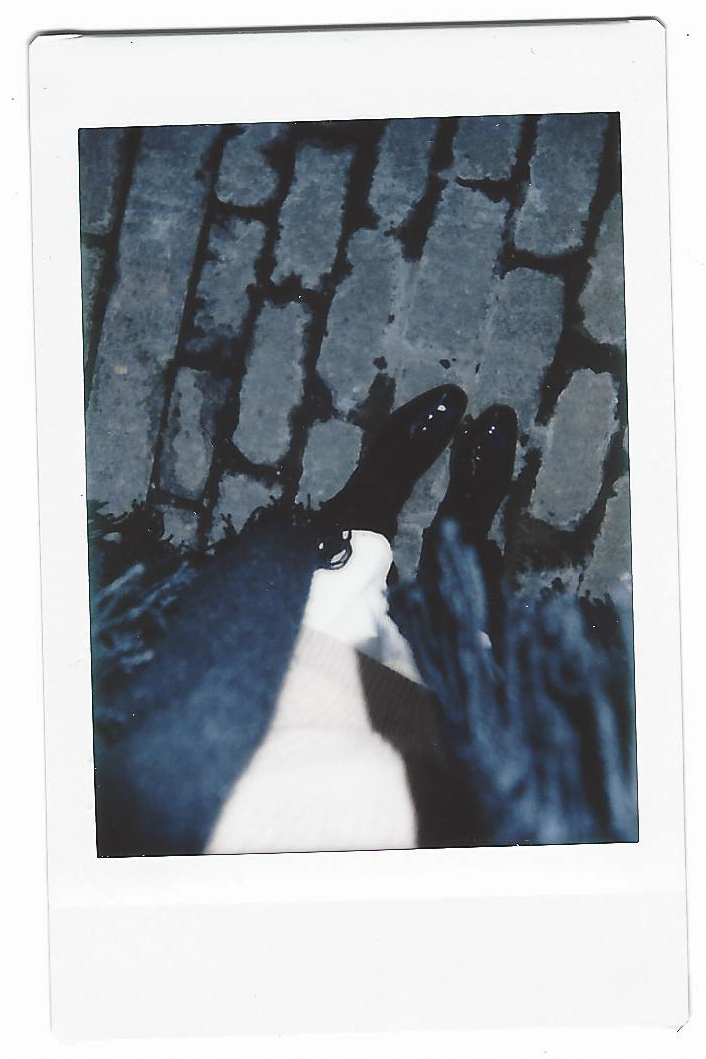 tyfrench.life_NYC_polaroids (15 of 17).jpg