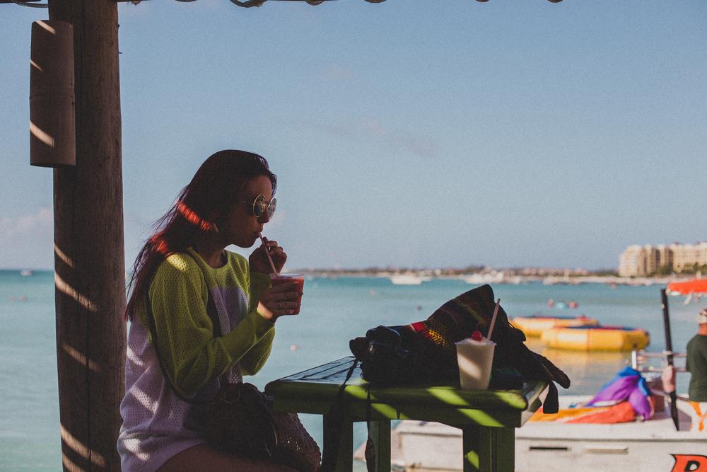 tyfrench.life_aruba (23 of 119).jpg