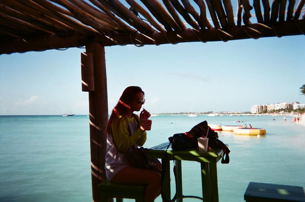 tyfrench.life_aruba (95 of 119).jpg