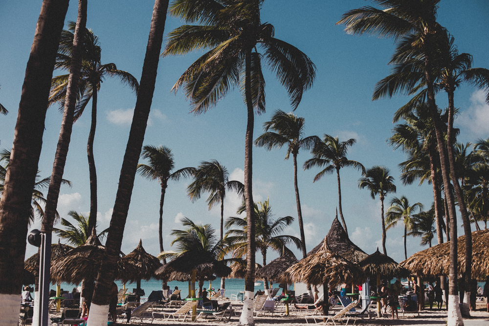 tyfrench.life-aruba (1 of 2).jpg