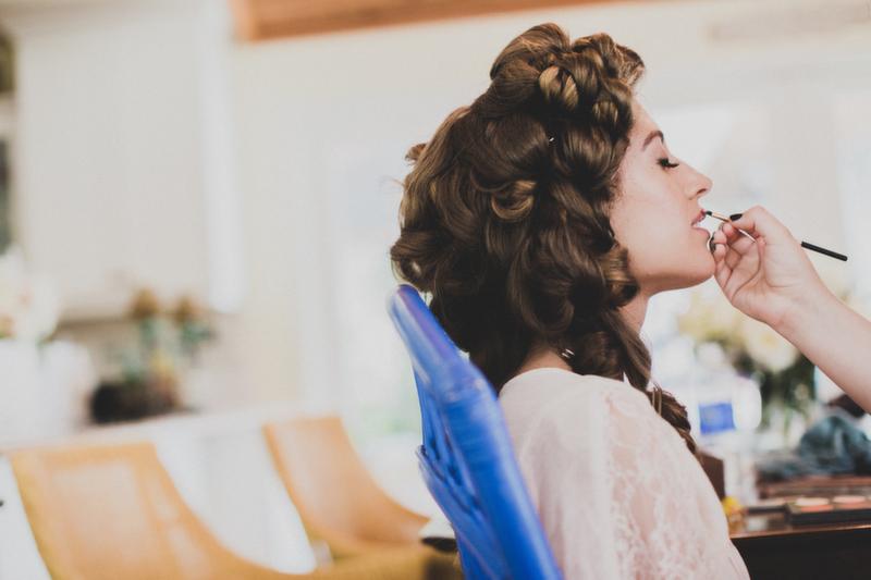 alex_beulah_wedding_tyfrenchphoto_26_of_411.jpg
