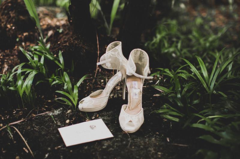 alex_beulah_wedding_tyfrenchphoto_41_of_411.jpg