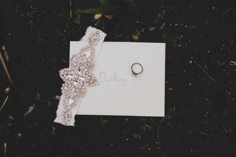 alex_beulah_wedding_tyfrenchphoto_44_of_411.jpg