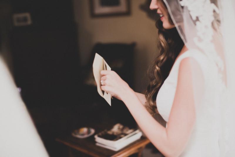 alex_beulah_wedding_tyfrenchphoto_59_of_411.jpg