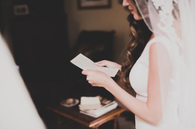 alex_beulah_wedding_tyfrenchphoto_61_of_411.jpg