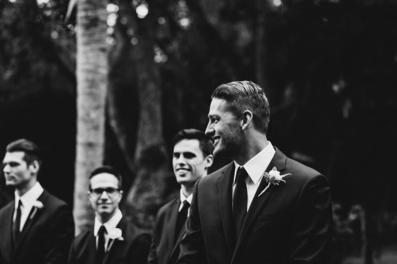 alex_beulah_wedding_tyfrenchphoto_84_of_411.jpg