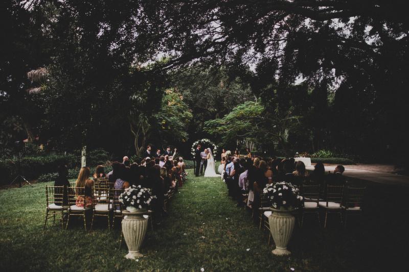 alex_beulah_wedding_tyfrenchphoto_91_of_411.jpg