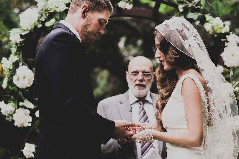 alex_beulah_wedding_tyfrenchphoto_96_of_411.jpg