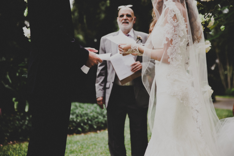 alex_beulah_wedding_tyfrenchphoto_98_of_411.jpg