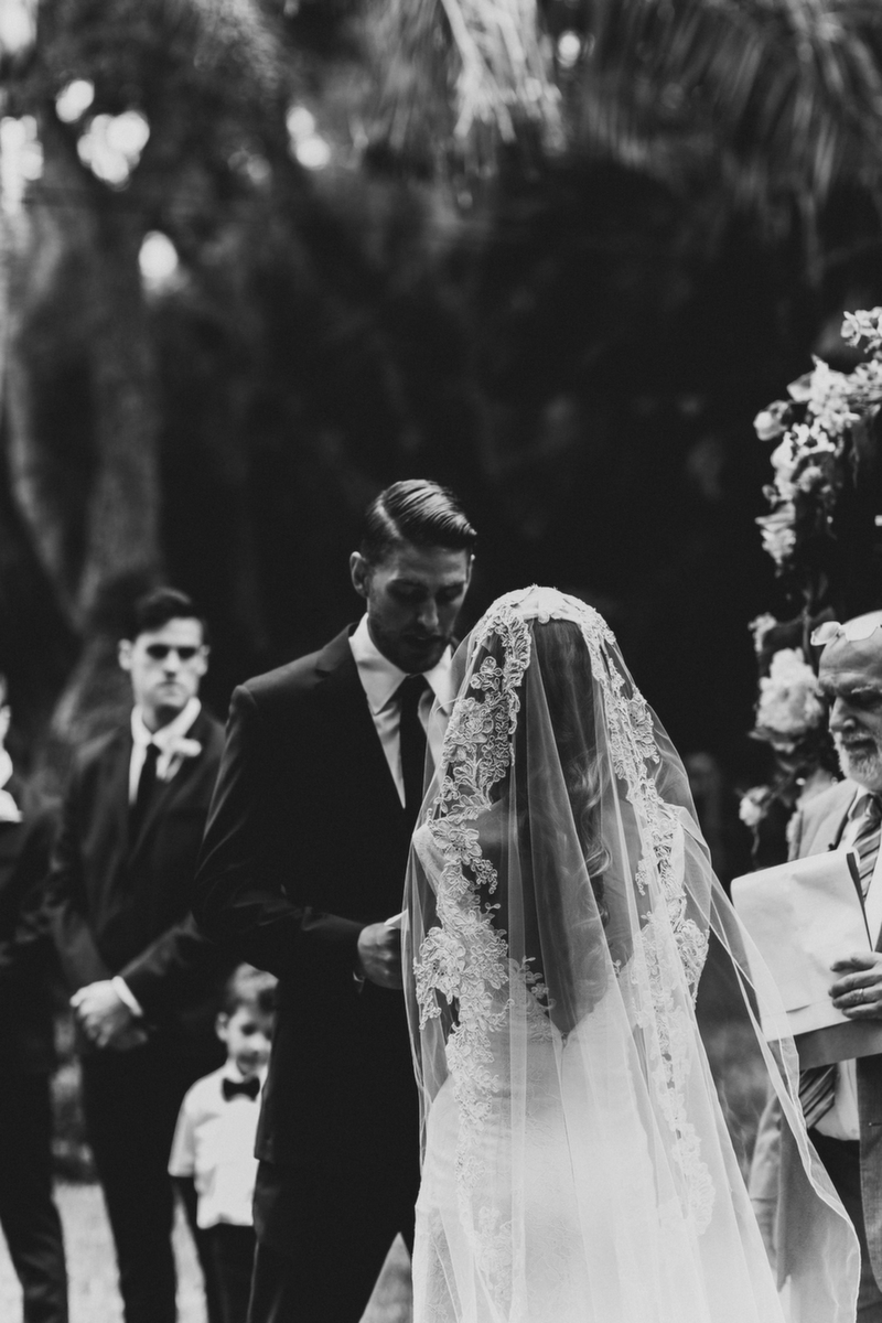 alex_beulah_wedding_tyfrenchphoto_104_of_411.jpg