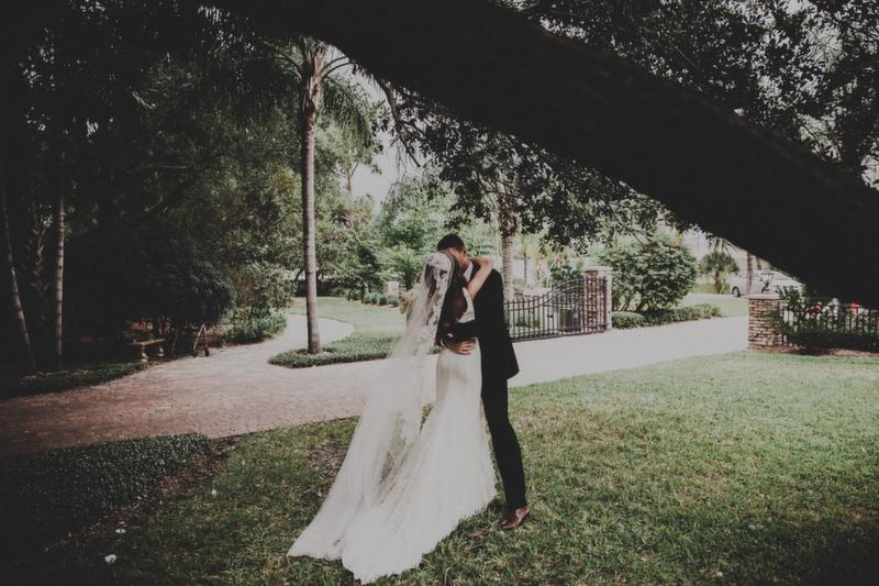 alex_beulah_wedding_tyfrenchphoto_110_of_411.jpg