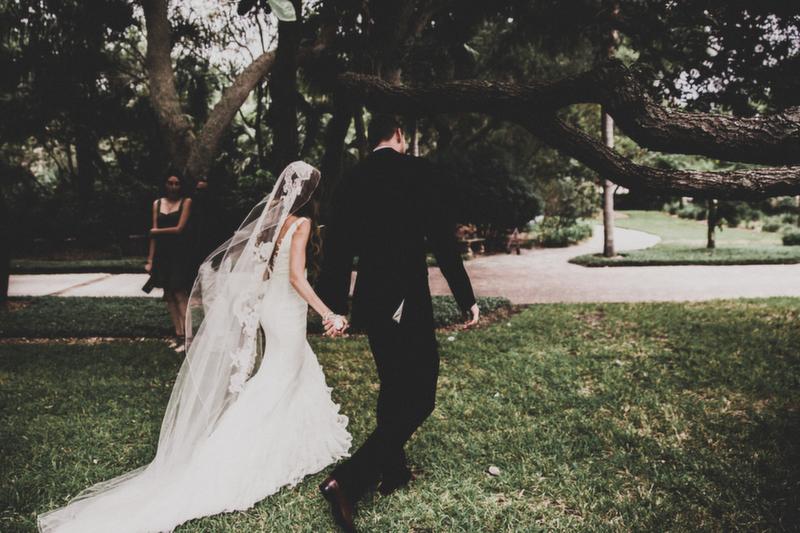 alex_beulah_wedding_tyfrenchphoto_109_of_411.jpg