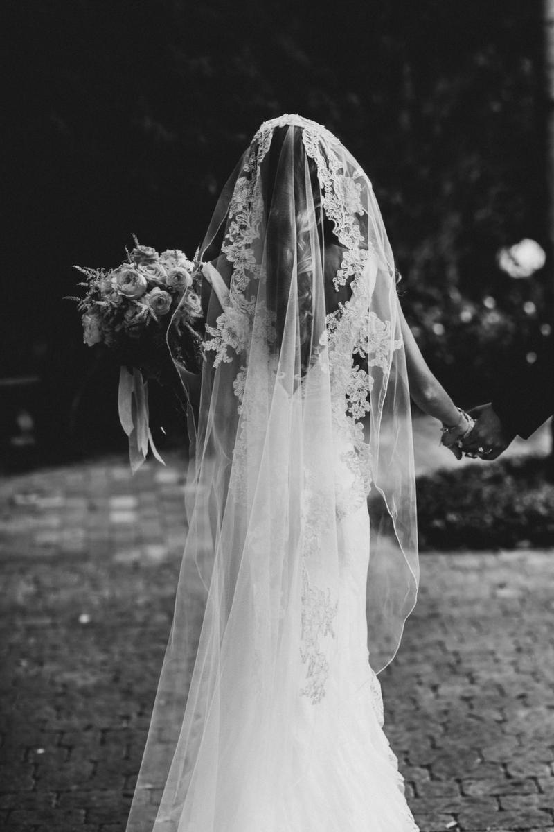 alex_beulah_wedding_tyfrenchphoto_111_of_411.jpg