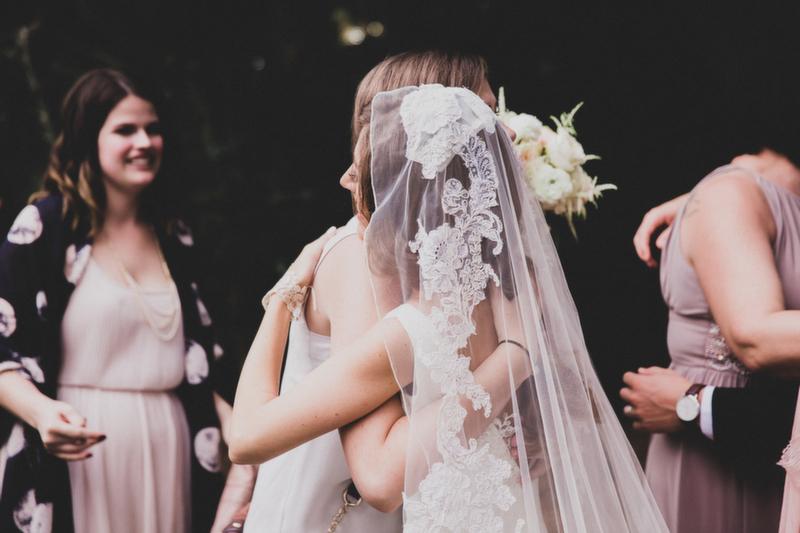 alex_beulah_wedding_tyfrenchphoto_113_of_411.jpg