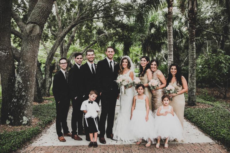 alex_beulah_wedding_tyfrenchphoto_127_of_411.jpg