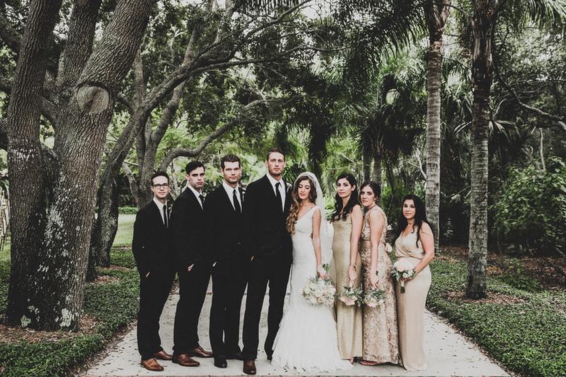 alex_beulah_wedding_tyfrenchphoto_130_of_411.jpg