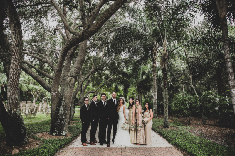 alex_beulah_wedding_tyfrenchphoto_131_of_411.jpg