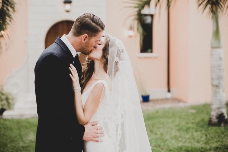 alex_beulah_wedding_tyfrenchphoto_144_of_411.jpg