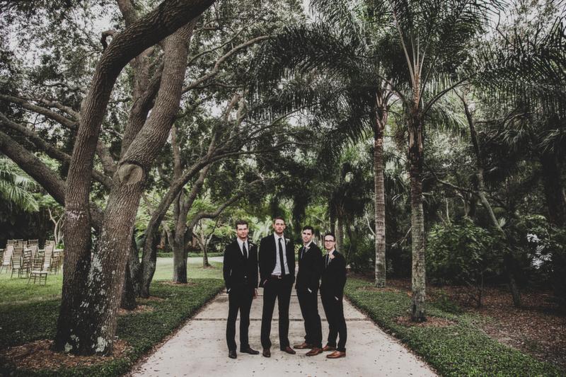 alex_beulah_wedding_tyfrenchphoto_132_of_411.jpg