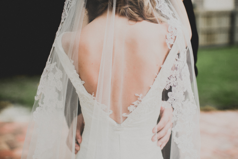 alex_beulah_wedding_tyfrenchphoto_151_of_411.jpg