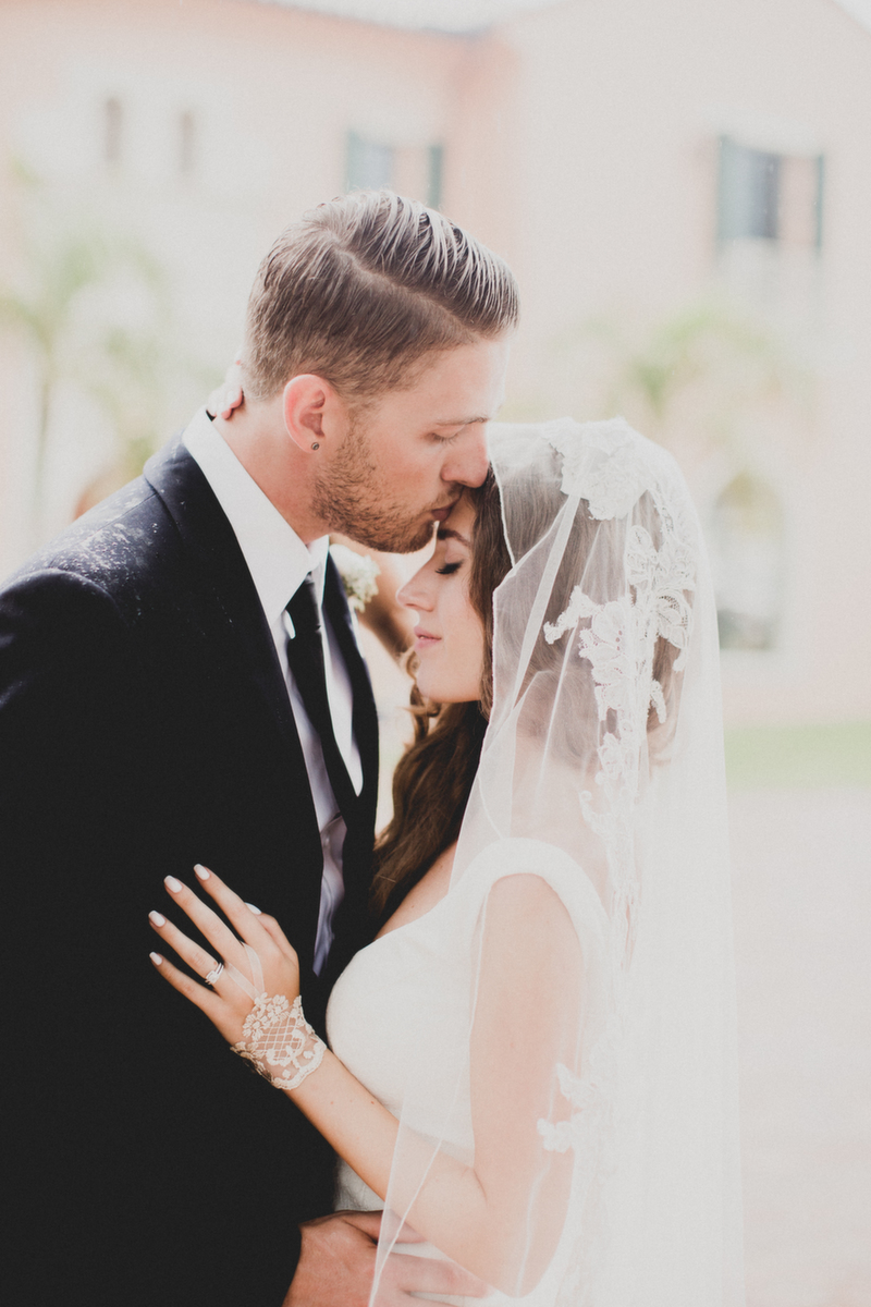alex_beulah_wedding_tyfrenchphoto_152_of_411.jpg
