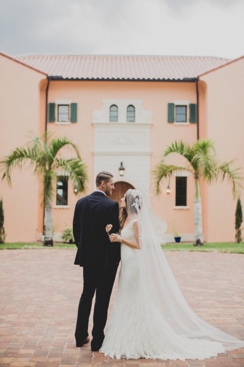 alex_beulah_wedding_tyfrenchphoto_156_of_411.jpg