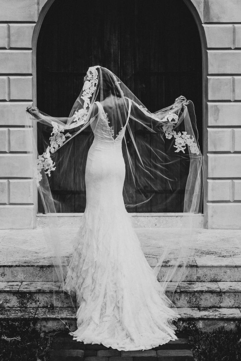 alex_beulah_wedding_tyfrenchphoto_178_of_411.jpg