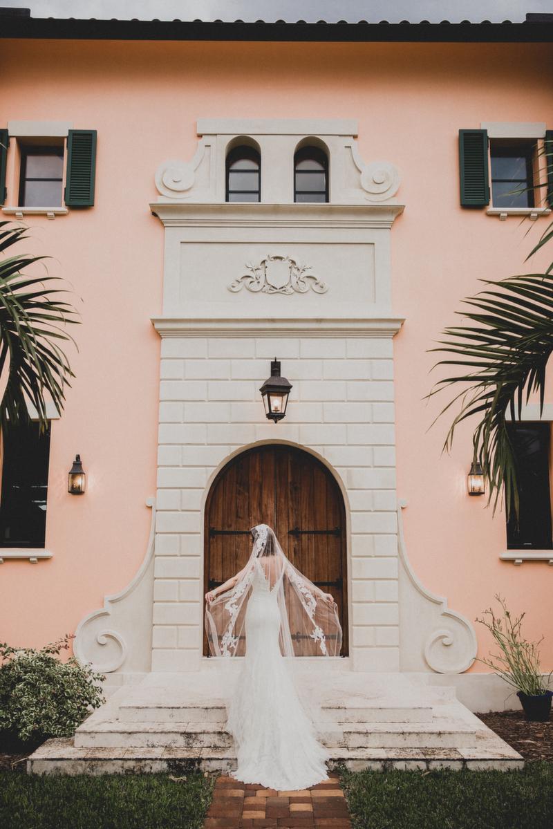 alex_beulah_wedding_tyfrenchphoto_179_of_411.jpg