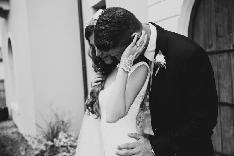 alex_beulah_wedding_tyfrenchphoto_183_of_411.jpg