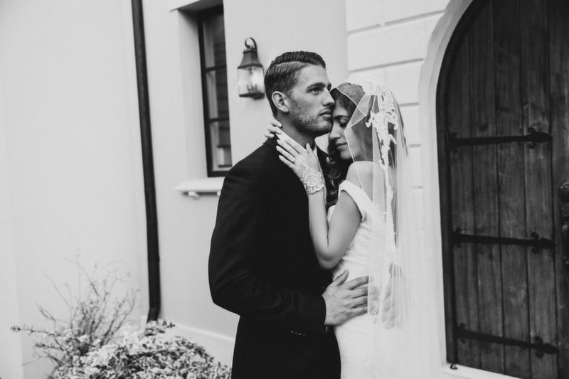 alex_beulah_wedding_tyfrenchphoto_182_of_411.jpg