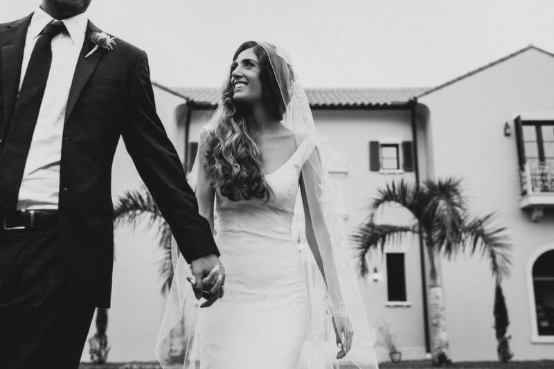 alex_beulah_wedding_tyfrenchphoto_186_of_411.jpg