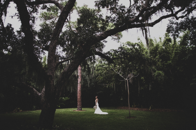 alex_beulah_wedding_tyfrenchphoto_193_of_411.jpg