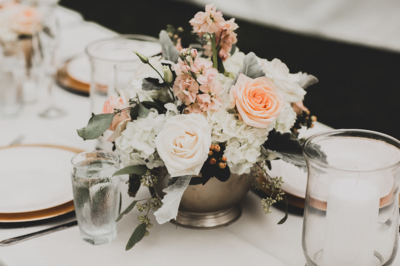 alex_beulah_wedding_tyfrenchphoto_211_of_411.jpg