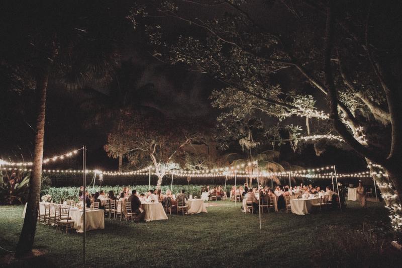 alex_beulah_wedding_tyfrenchphoto_246_of_411.jpg