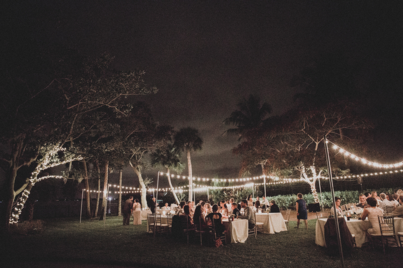 alex_beulah_wedding_tyfrenchphoto_247_of_411.jpg