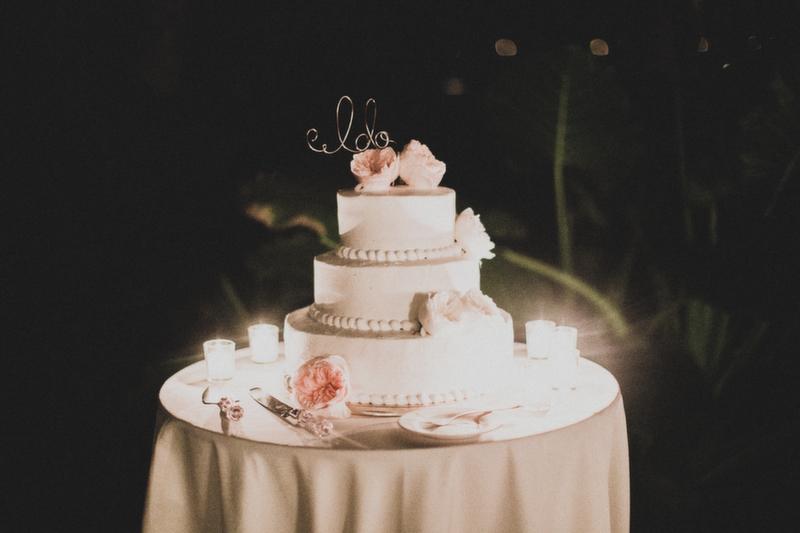 alex_beulah_wedding_tyfrenchphoto_260_of_411.jpg