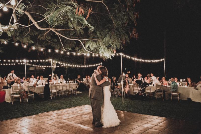 alex_beulah_wedding_tyfrenchphoto_250_of_411.jpg