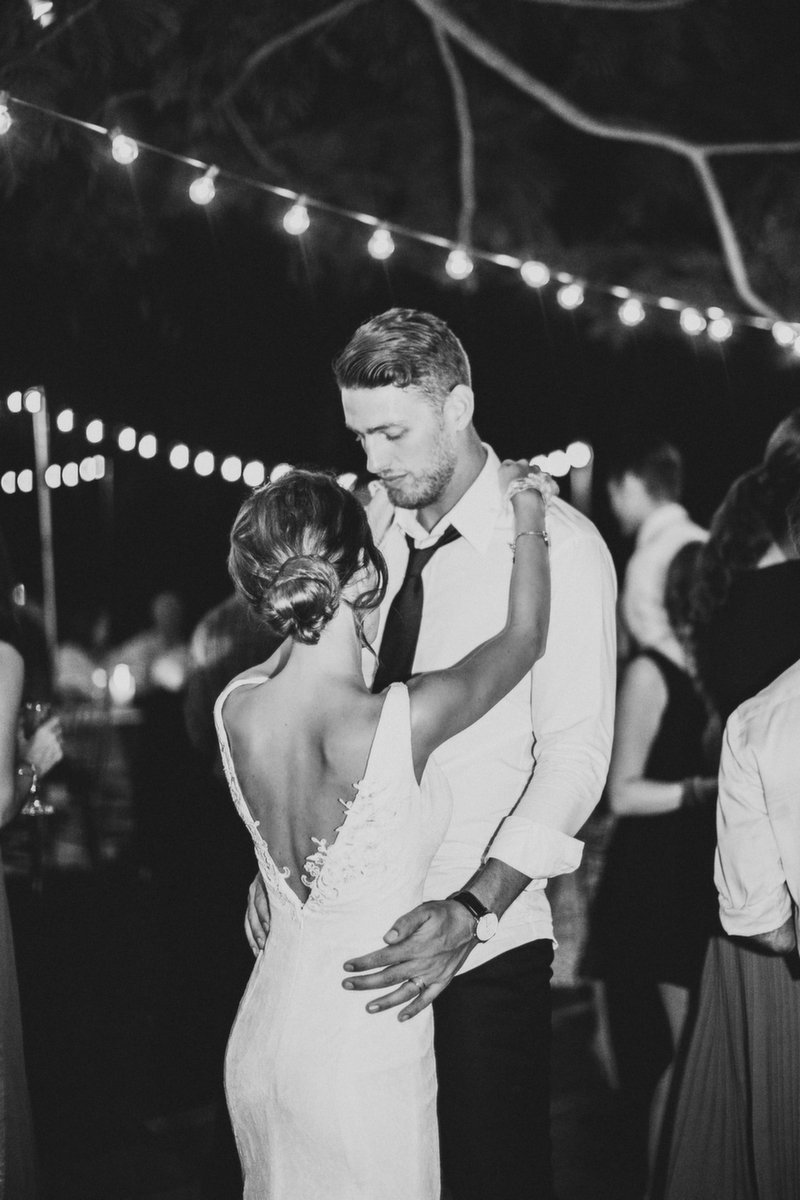 alex_beulah_wedding_tyfrenchphoto_310_of_411.jpg