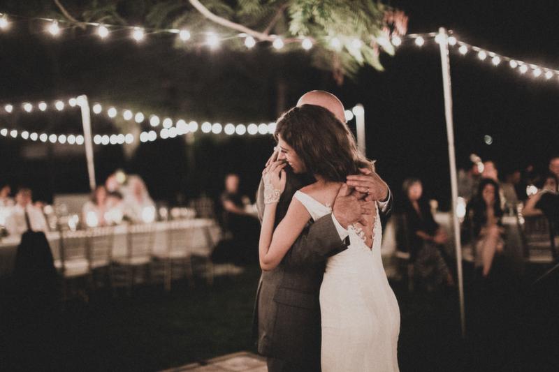 alex_beulah_wedding_tyfrenchphoto_287_of_411.jpg