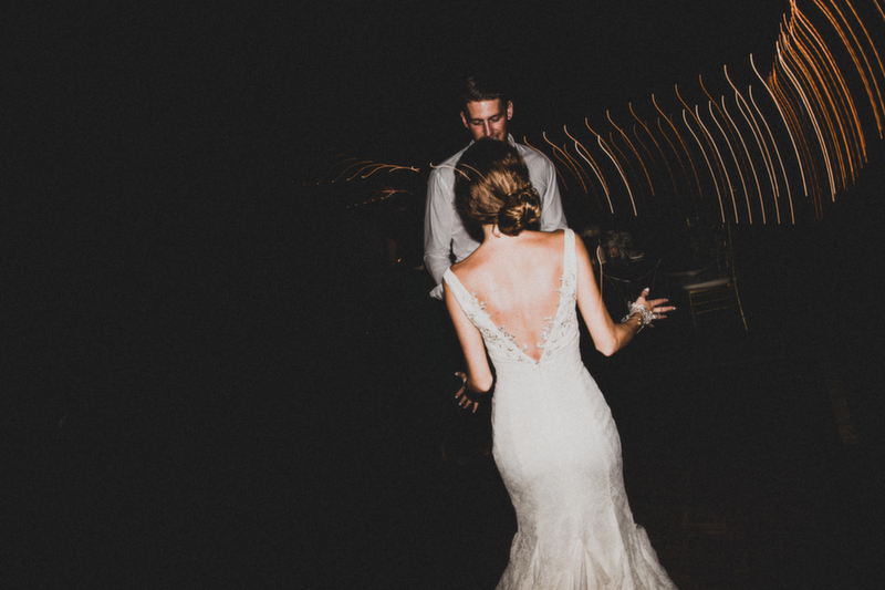 alex_beulah_wedding_tyfrenchphoto_366_of_411.jpg