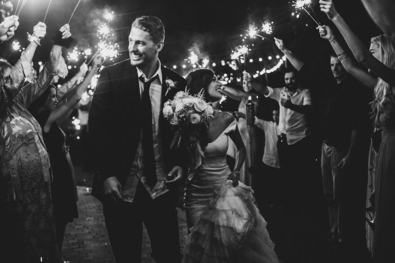 alex_beulah_wedding_tyfrenchphoto_411_of_411.jpg