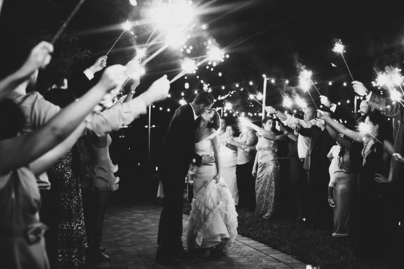 alex_beulah_wedding_tyfrenchphoto_410_of_411.jpg